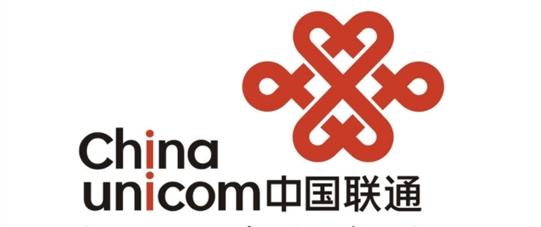 China unicon